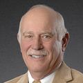 Jim Rickman Real Estate Agent at David Jent Realty & Auction