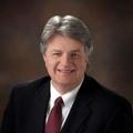 James Matz Real Estate Agent at Exit Realty Bob Lamb & Associates