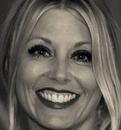 Jackie Hogencamp Real Estate Agent at Bob Parks Realty