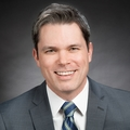 Kevin Scroggs Real Estate Agent at Fridrich & Clark Realty LLC