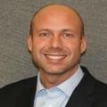 James Wachob Real Estate Agent at Leader Realty