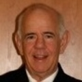 Jim Owens Real Estate Agent at Woodmont Realty Group