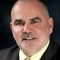 Jim Reedy Real Estate Agent at Reedy & Company, Realtors