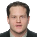 James Mccormack Real Estate Agent at Reliant Realty