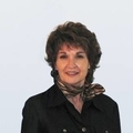 Ina Painter Real Estate Agent at Slyman Real Estate