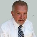 Harold Haskin Real Estate Agent at Crye-leike, Inc., Realtors