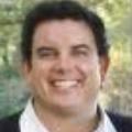 Greg Crockett Real Estate Agent at Benchmark Realty LLC