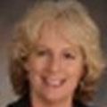 Helen Akin Real Estate Agent at Crye-leike, Inc., Realtors