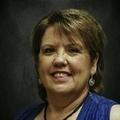 Hattie Brawley Real Estate Agent at Era Chamberwood Realty Group