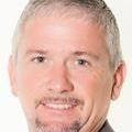 Gregory Goff Real Estate Agent at Exit Realty Bob Lamb & Associates