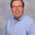 Hal Mathews Real Estate Agent at Crye-leike, Inc., Realtors