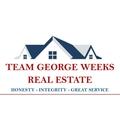 Team George Weeks Real Estate Real Estate Agent at Team George Weeks Real Estate LLC