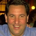 George Porcella Real Estate Agent at Real Living Sterling Properties