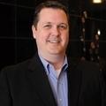 Greg Renfrow Real Estate Agent at Marx-Bensdorf Realtors