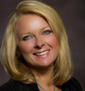 Gloria Exum Real Estate Agent at The Lipman Group, Sotheby's International Realty