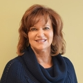 Gail Gouge Real Estate Agent at Checkmate, Inc. D/b/a Re/max C