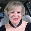 Gay Nell Rittenberry Real Estate Agent at Coldwell Banker Metronet, Realtors
