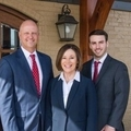 Frank Goswitz Real Estate Agent at Re/max Preferred Properties
