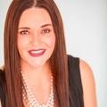 Evelyn Botts Real Estate Agent at Keller Williams Realty