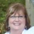 Elizabeth Padgett Real Estate Agent at Century 21 Mid-state Realty, Llc