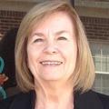 Ann Motz Real Estate Agent at Ann Motz, Realtors