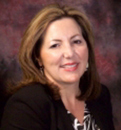 Elizabeth Foran Real Estate Agent at Se Properties Clf,inc/dba/sout