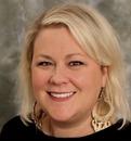 Lauren Harkins Wiuff Real Estate Agent at Crye-leike, Inc., Realtors