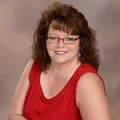 Michele Bryan, Broker - Owner Real Estate Agent at Bryan Realty of East Tennessee