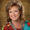 Donna Crowley Real Estate Agent at CRYE-LEIKE  Realtors, Inc.