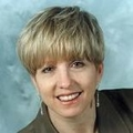 Donna Copeland Real Estate Agent at Wallace & Wallace, Inc. Dba Cb
