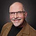 Bruce Mitchell Real Estate Agent at Re/max Choice Properties