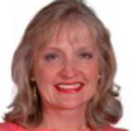 Dianne Rucker Real Estate Agent at Re/max Elite