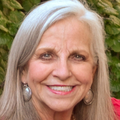 Dianne Christian Real Estate Agent at  Daniel-Christian Real Estate LLC