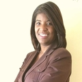 Diana Brooks Real Estate Agent at Reliant Realty ERA Powered
