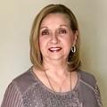 """Donna Kaye"" Mauldin Real Estate Agent at Keller Williams Realty"