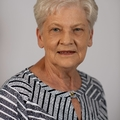 Delores Cole Real Estate Agent at Real Estate Ten Of Morristown,