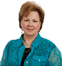 Diane Wright Real Estate Agent at Benchmark Realty, LLC