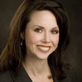 Denise Cummins Real Estate Agent at Zeitlin & Co., Realtors