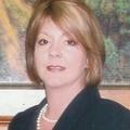 Dee Underhill Real Estate Agent at Monteagle Sewanee Realtors