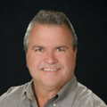 Donnie Cornelison Real Estate Agent at Butler Realty