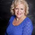 Denice Webb Real Estate Agent at Hickman Realty