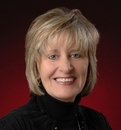 Debbie Flowers Real Estate Agent at Keller Williams Murfreesboro
