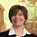 Deborah Mays Real Estate Agent at Hobson Realtors