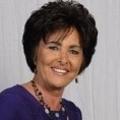 Kay Lance Real Estate Agent at The Real Estate Team, Llc