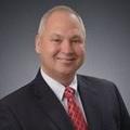 David Turner Real Estate Agent at Re/max Properties