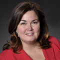Debra Beagle Real Estate Agent at Remax