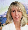 Debbie Rodda Real Estate Agent at Hobson, Realtors