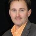 David Mcclard Real Estate Agent at Exit Real Estate Solutions