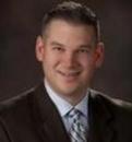 David Alcorn Real Estate Agent at Bob Parks Realty