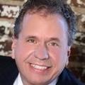 Danny B Wood Real Estate Agent at Newmark Homes, L.p.